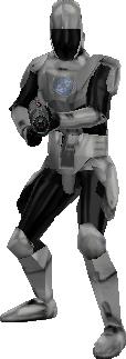 File:HavocTrooper1.png