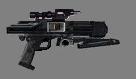 File:PrecisionShot pistol.png