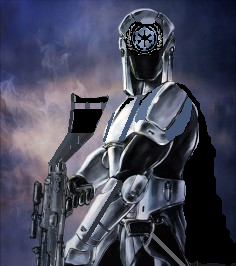 Havoctrooper