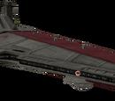 Verex-class Star Destroyer