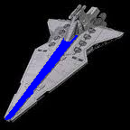 File:Dominion-Class Star Destroyer.png