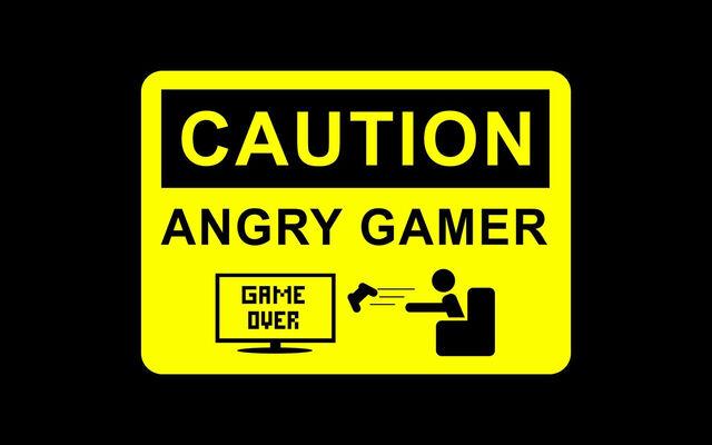 File:AngryGamer.jpeg
