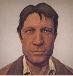 Lance-Sykes-Portrait