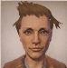 Dr.-Nancy-Paxton-Portrait