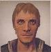 Vitaly-Marchenko-Portrait