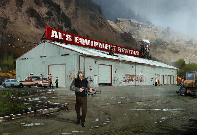 File:Al's Equipment Rentals.jpg