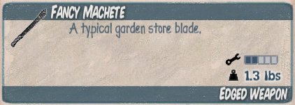 File:Fancy Machete.png