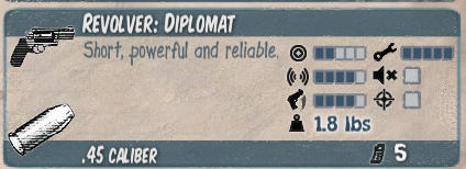 Diplomat-2