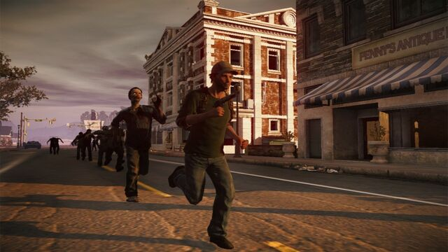 Datei:Chase 02.jpg