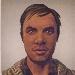 Frank-Johnson-Portrait