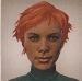 Caroline-Smythe-Portrait