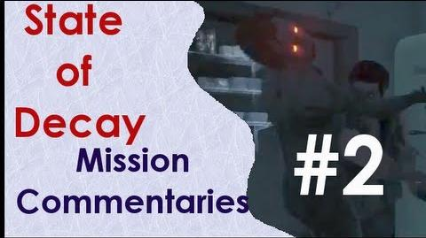 Thumbnail for version as of 03:02, June 13, 2013