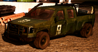 Military Pickup.png