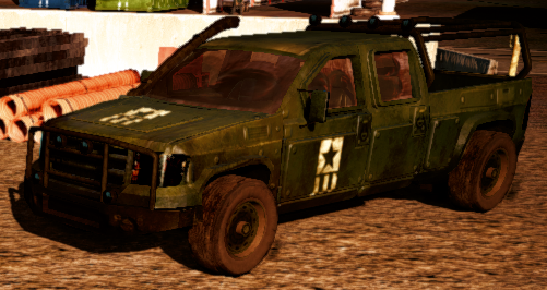 Datei:Military Pickup.png