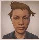 Tessa-Wyeth-Portrait