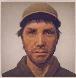 Aaron-Felder-Portrait