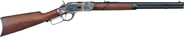 File:1873 short rifle lg.jpg