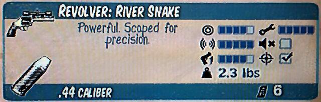 File:River Snake.jpg