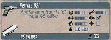 G21-infocard