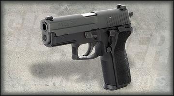 P229-1-Nitron-detail-Hero