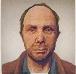Benjamin-Winston-Portrait