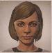 Mona-Adkins-Portrait