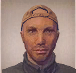 Grant-Fitzwallace-Portrait