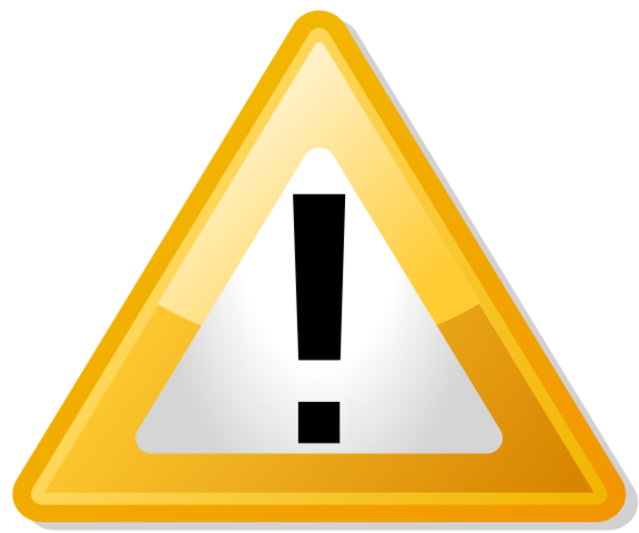File:Yellow important.png