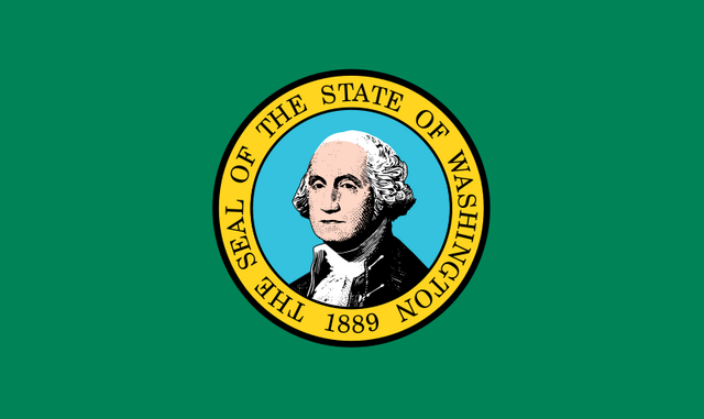 File:Flag of Washington.png