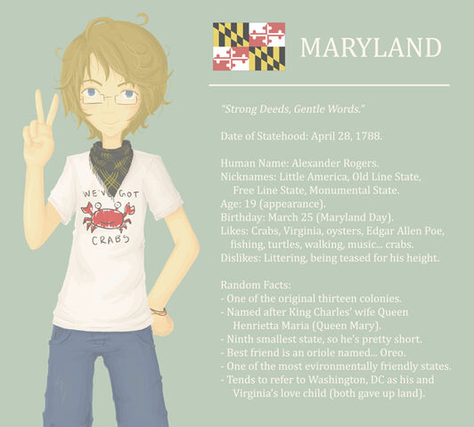 File:Maryland Tan by Kikkun.jpg