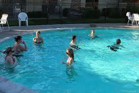 File:People in a pool.jpg