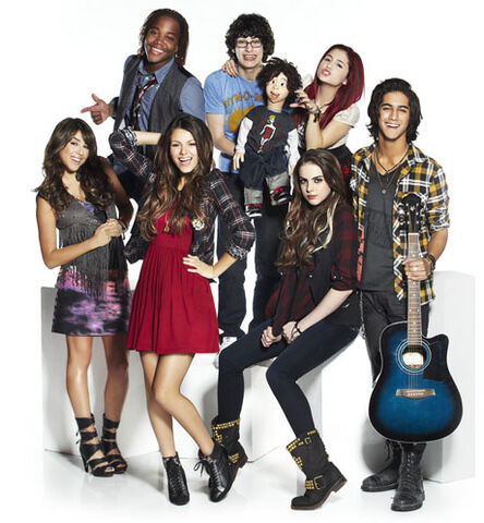 File:Victorious-nickelodeonp2.jpg