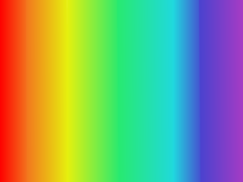 File:Grad-rainbow.png
