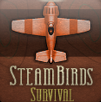File:STEAMBIRDS.png