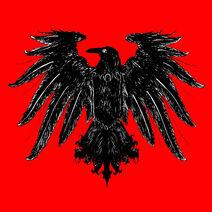 Ministryflag