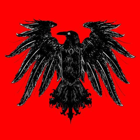 File:Ministryflag.jpg