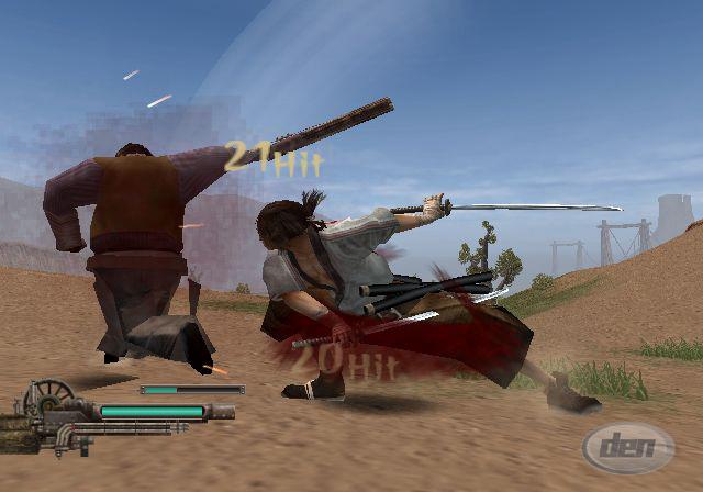 File:Samurai western 17.jpg