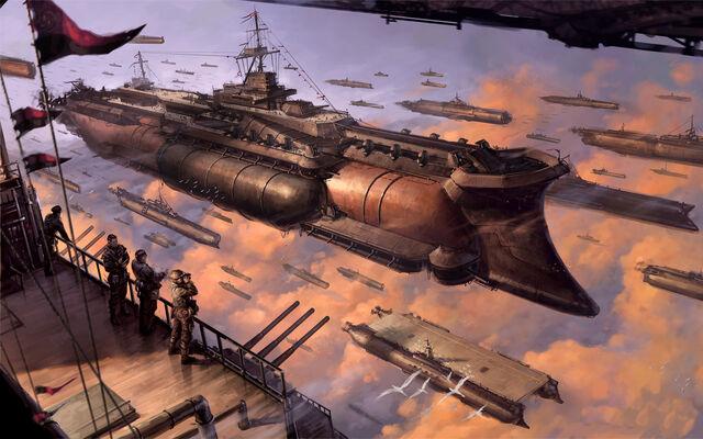 File:Sci-fi-spaceship-41875.jpg