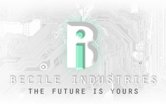 File:BecielIndustries.jpg