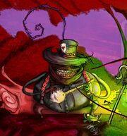 The suspender man by whitebunny-d5927dv