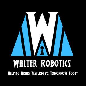 WalterRoboticsLogo
