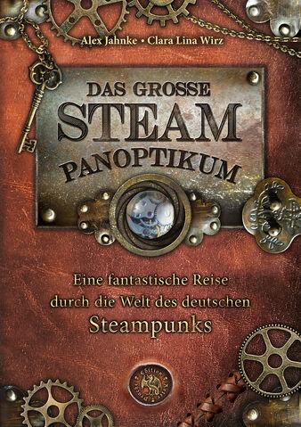 File:Steampanoptikum cover.jpg