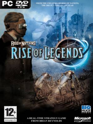 File:600full-rise-of-nations -rise-of-legends-cover.jpg