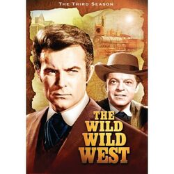 WildWildWestTV