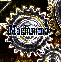File:Machinima.jpg
