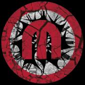 File:Metropolis logo.png