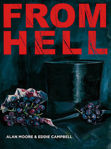 File:From hell tpb.jpg