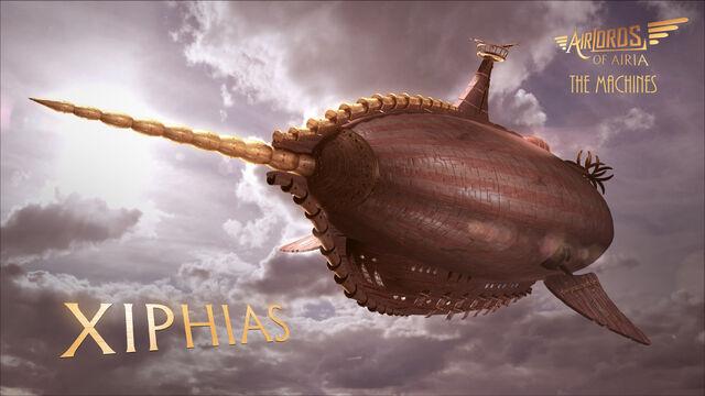File:Xiphias.jpg