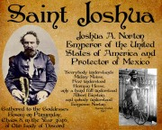File:180px-Saint Joshua.jpg