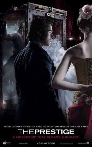 File:PrestigeFilm.jpg